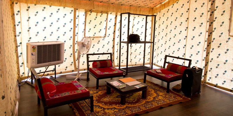 Image & kutch rann utsav package booking from mohit tours and travels ...